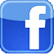 Like Interface Devices on Facebook